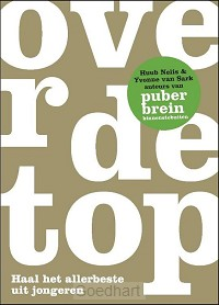Over de top / druk 1
