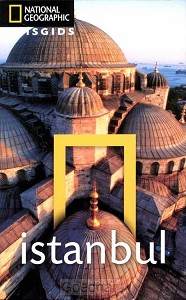 Istanbul / druk 1