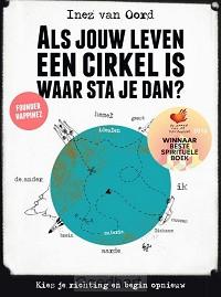 Als jouw leven een cirkel is, waar sta j