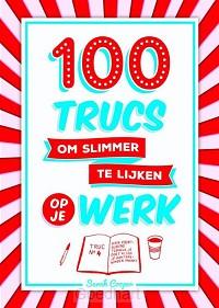 100 trucs om slimmer te lijken op je wer