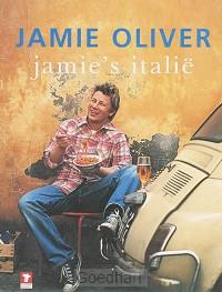 Jamie's Italie / druk 1