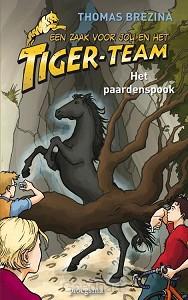 Paardenspook Tiger-Team 2 / druk 1