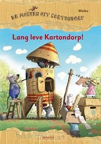 Lang leve Kartondorp / de muizen uit Kar