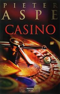 Casino / druk 1