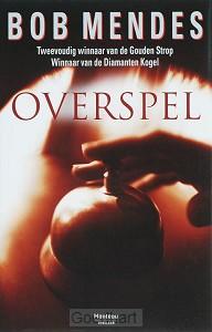 Overspel / druk 1