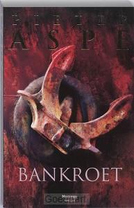 Bankroet / druk 1