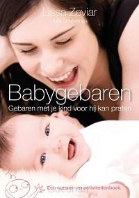 Babygebaren / druk 1