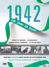 1942 Uw jaar in beeld / d