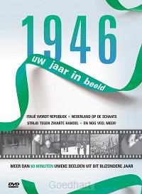 1946 Uw jaar in beeld / druk 1