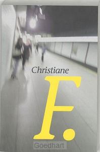 Christiane F. / druk 28