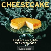 Cheesecake / druk 1
