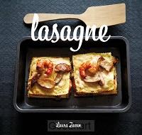 Lasagne / druk 1