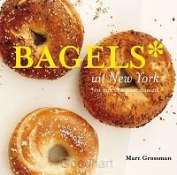 Bagels / druk 1