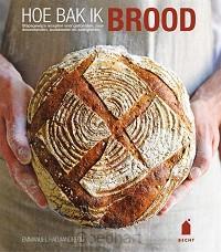 Hoe bak ik brood / druk 1