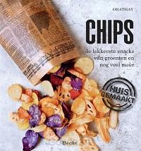 Chips / druk 1