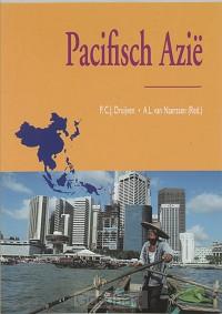 Pacifisch Azie / druk 1