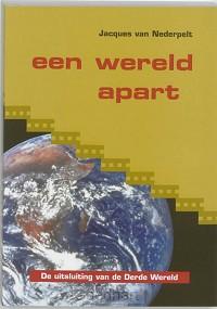 Een wereld apart / druk 1