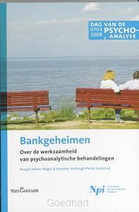 Bankgeheimen / druk 1