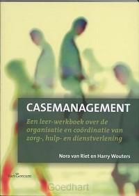 Casemanagement / druk 7
