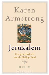 Jeruzalem / druk 1