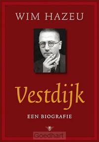 Vestdijk / druk 2