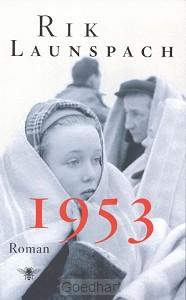 1953 / druk 1