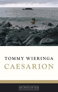 Caesarion / druk 1