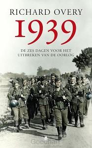 1939 / druk 1