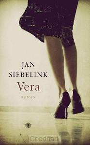 Vera / druk 16