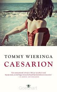 Caesarion / druk 8
