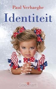 Identiteit / druk 1