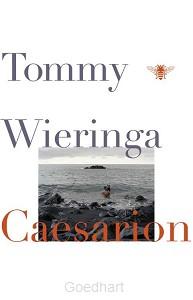 Caesarion / druk 14