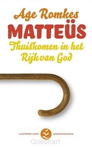 Matteus / druk 1
