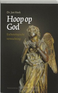 Hoop op God / druk 1