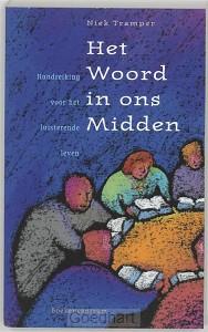 Het Woord in ons midden