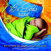 In Gods hand / druk 1