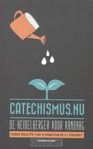 Catechismus.nu / druk 1