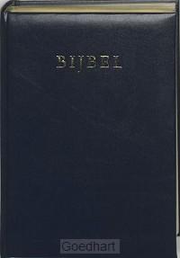 Huisbybel 1223 nv blauw