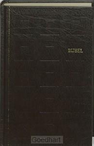 Huisbijbel 1313 nbg bruin