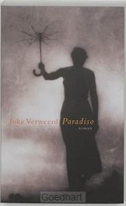 Paradiso / druk 1