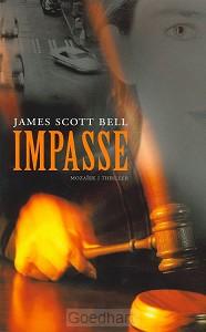 Impasse / druk 1