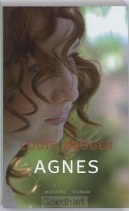 Agnes / druk 1