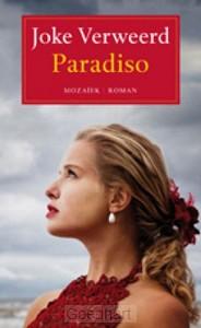 Paradiso - Midprice