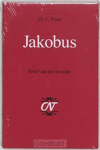Jakobus / druk 1