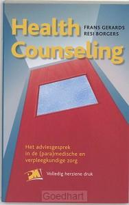 Health Counseling / druk 4