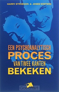Een psychanalytisch proces van twee kant