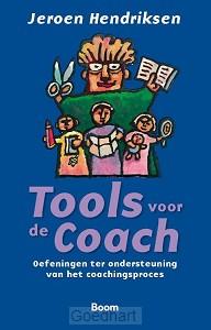 Tools voor de coach / druk 1