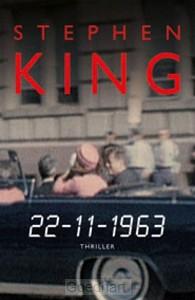 22-11-1963 / druk 2