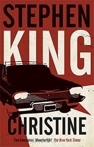 Christine / druk 16