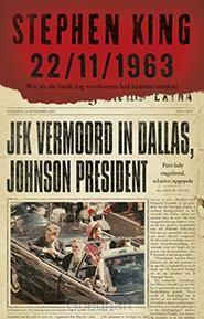 22-11-1963 / druk 7